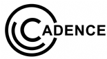 Cadence Performing Arts
